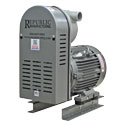 Republic RB1200HC Centrifugal Blower