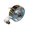 RB1200HC Tension Pulley Assemblies