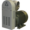 Republic RB2000 Centrifugal Blower