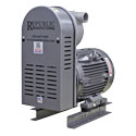 Republic RB500 Centrifugal Blower