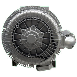 HRC1102 Regenerative Ring Blower