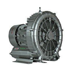 HRC500 Regenerative Ring Blower