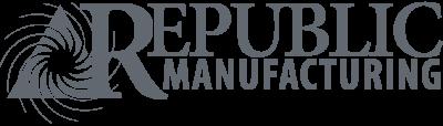 Regenerative Blowers - Side Channel Blowers Manufacturer