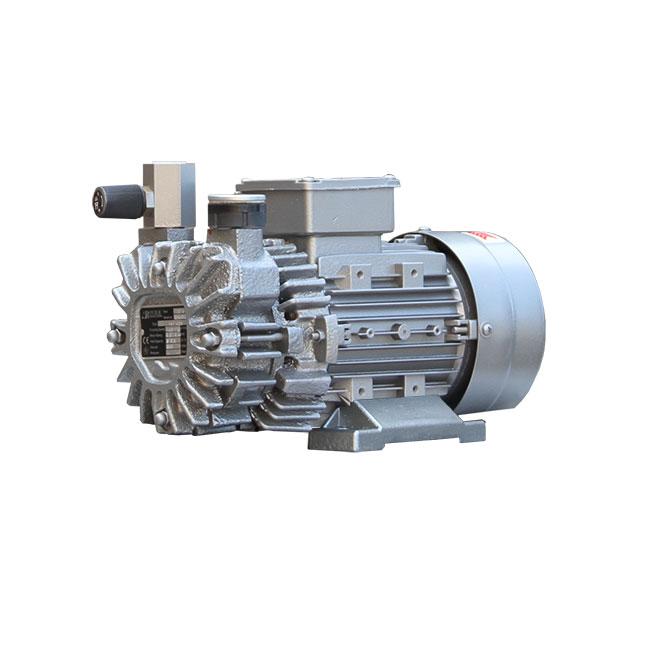 republic vacuum pump vrt 410 rh republic mfg com
