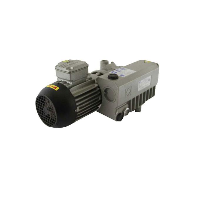 Republic Oil Lubricated Pump Rx 25